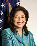 secretary-of-labor-hilda-l-solis.jpg