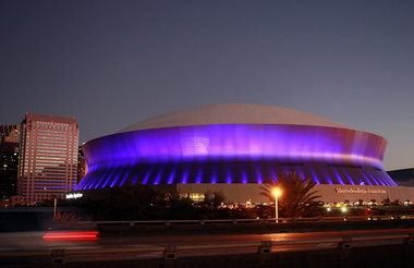 superdome-lights.jpg