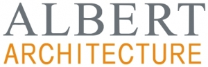 Albert Architecture & Engineering