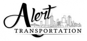 Alert Transportation, LLC
