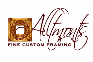 Alltmont's Fine Custom Framing