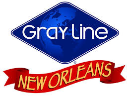 Gray Line New Orleans
