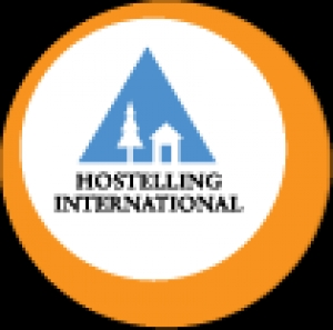 Hostelling International USA