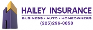 Hailey Insurance Services