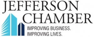 Jefferson Chamber of Commerce