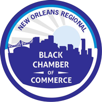 New Orleans Regional Black Chamber of Commerce