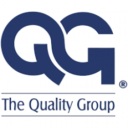 The Quality Group Inc.