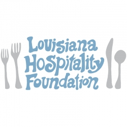 Louisiana Hospitality Foundation
