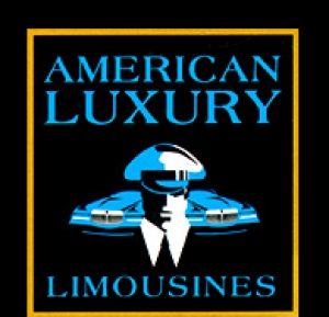 American Luxury Limousines, LLC