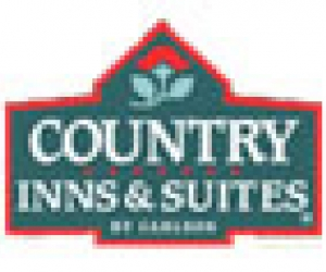 Country Inn & Suites New Orleans