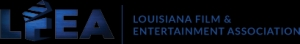 Louisiana Film and Entertainment Association