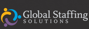 Global Staffing Solutions