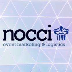 NOCCI, New Orleans Convention Company, Inc