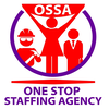 OSSA, One Stop Staffing Agency, LLC