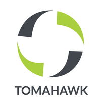 Tomahawk Tourism Marketing